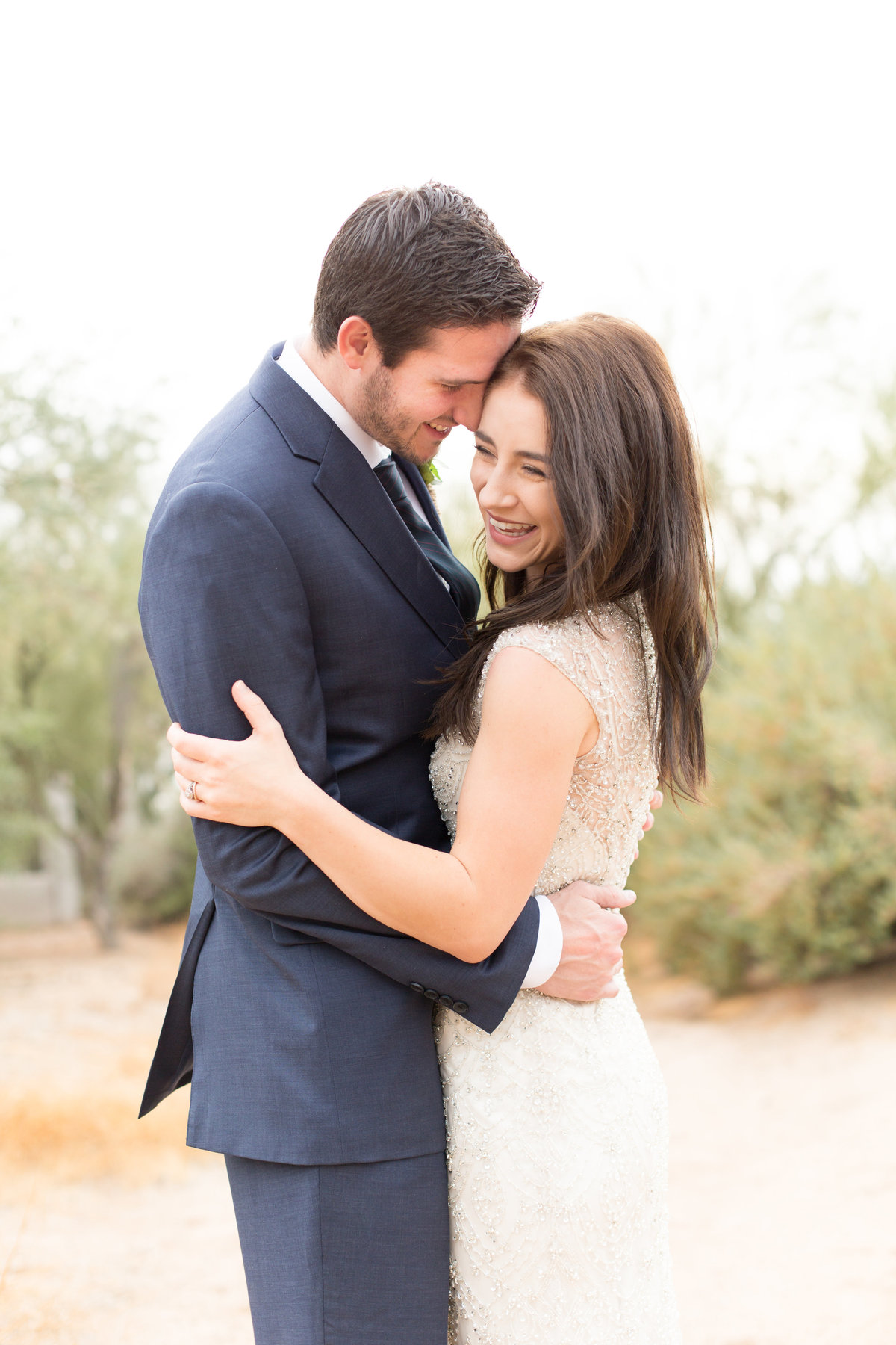 Baily and Judah Bridal_Cave Creek_Wedding_Full_Size-2