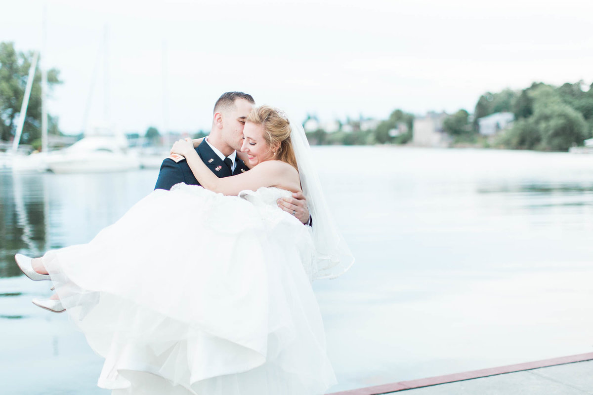 upstate_new_york_wedding_photographer_sackets_harbor_syracuse_fort_drum_lake_ontario (190 of 205)