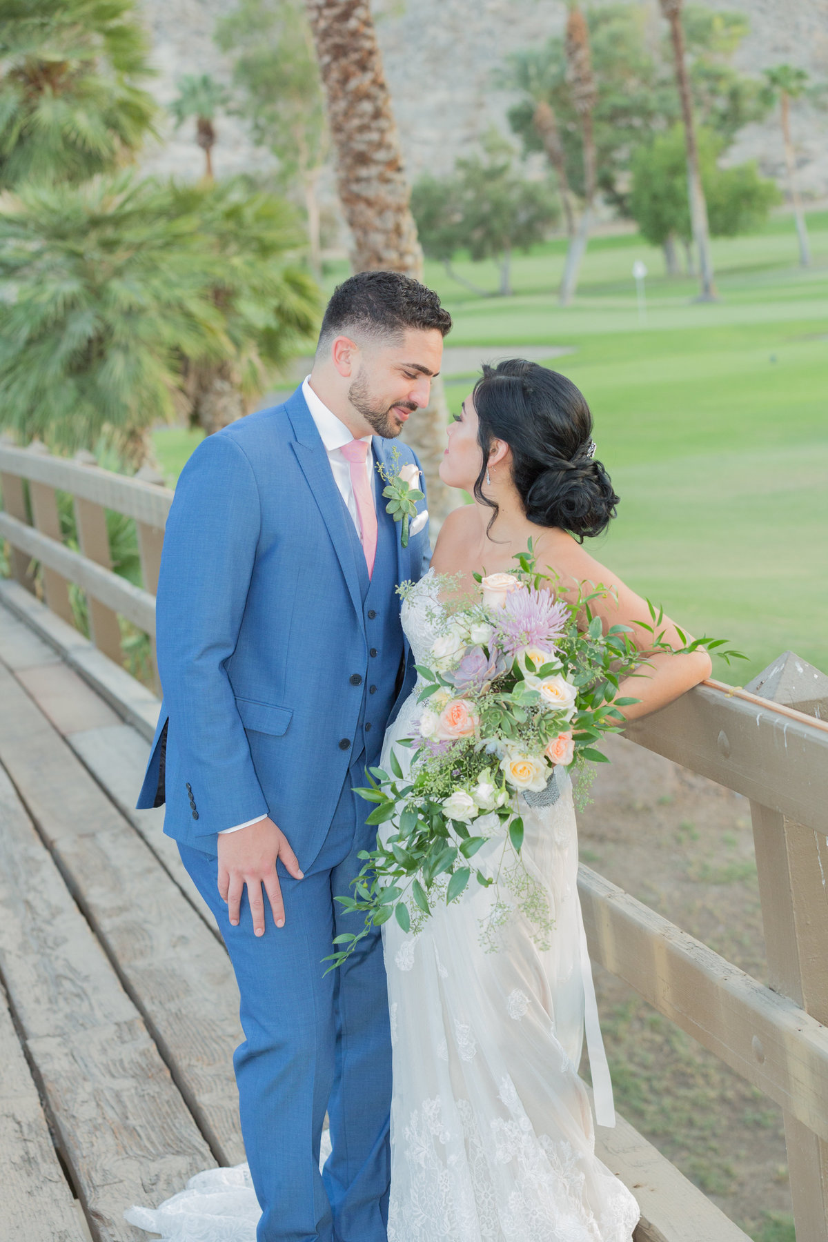 Erica Mendenhall Photography_Indian Wells Wedding_MP_0499web