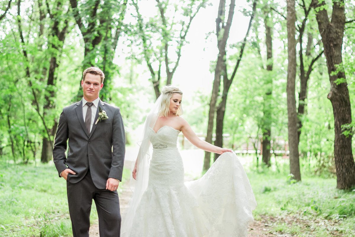 Sioux Falls Photographer | © Emily Mitton Photography-28