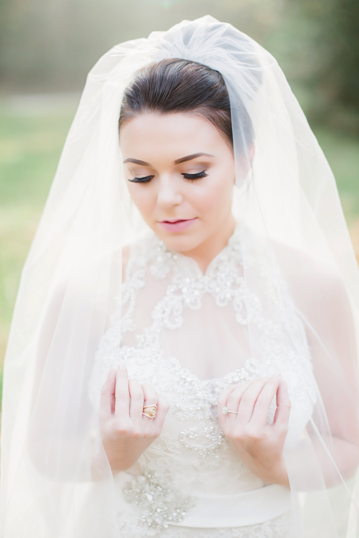 AsherCreek_Bridals-24