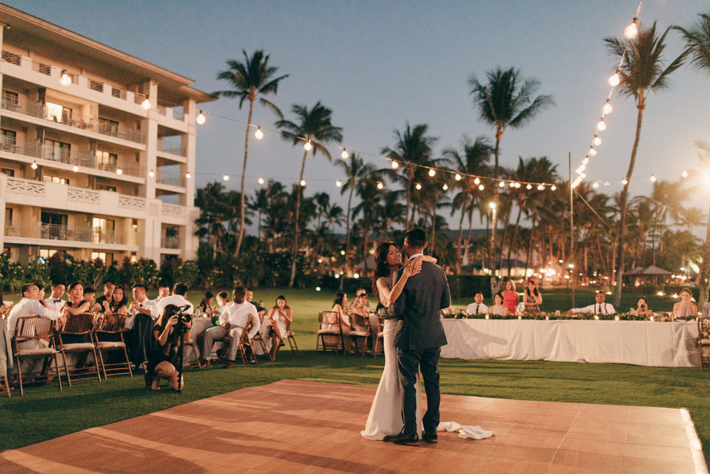 fairmont-orchid-resort-kona-hawaii-wedding-111