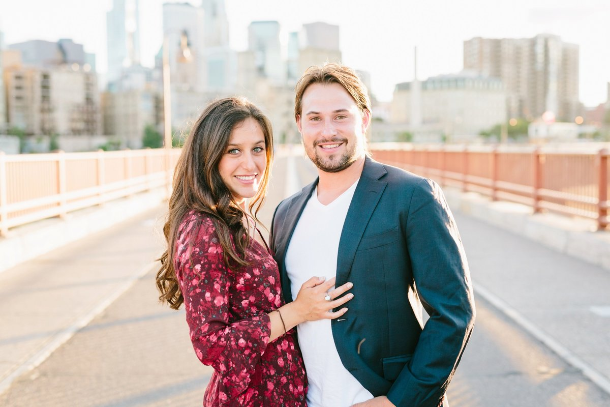 Engagement Photos-Jodee Debes Photography-081