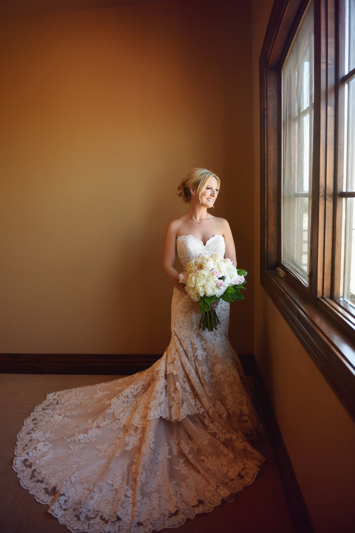 Idaho Wedding Photographer  (7)