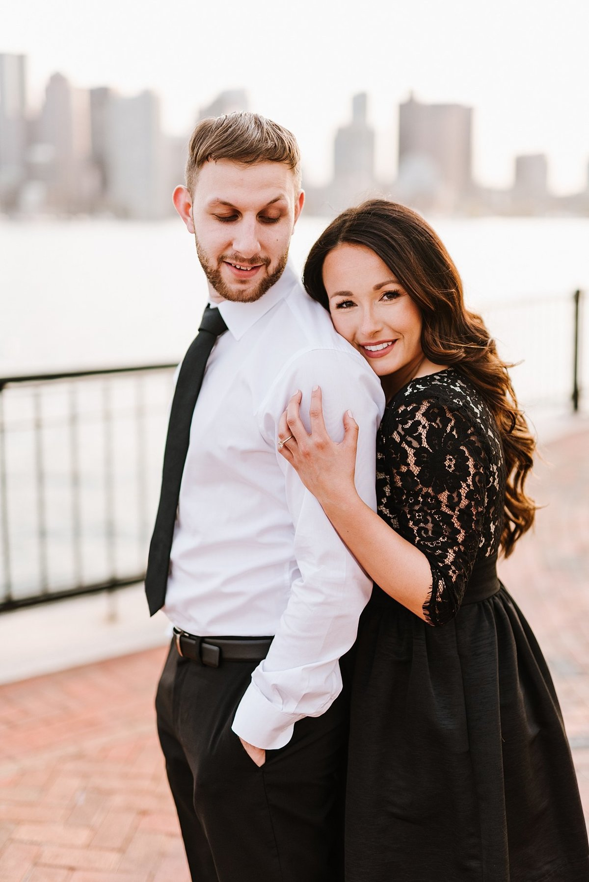 piers-park-engagement-session-boston-wedding-photographer-photo_0018