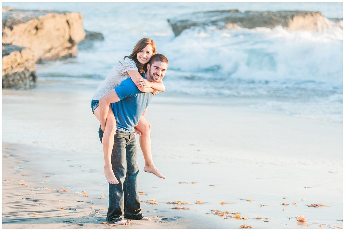 san diego beach wedding engagement photographer photo012