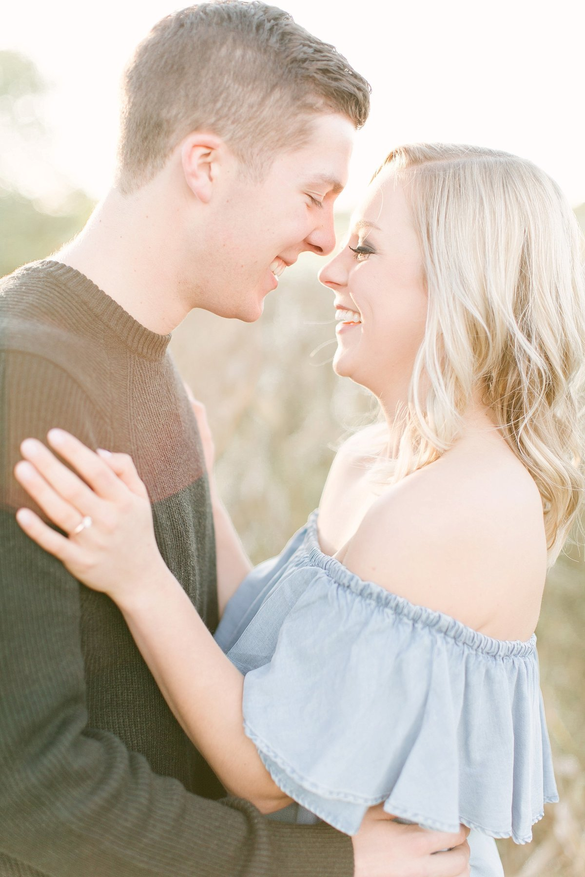 columbus_ohio_wedding_photographer_engagement0045