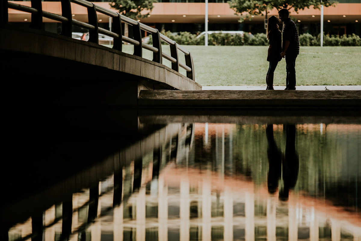Unique Pgh engagement photographer16