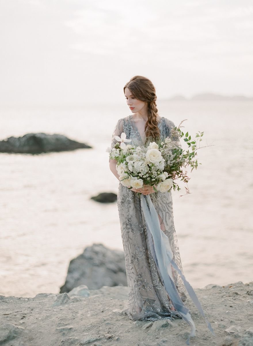 2017-09-04-jeanni-dunagan-photography-san-francisco-coast-wedding-inspiration-46
