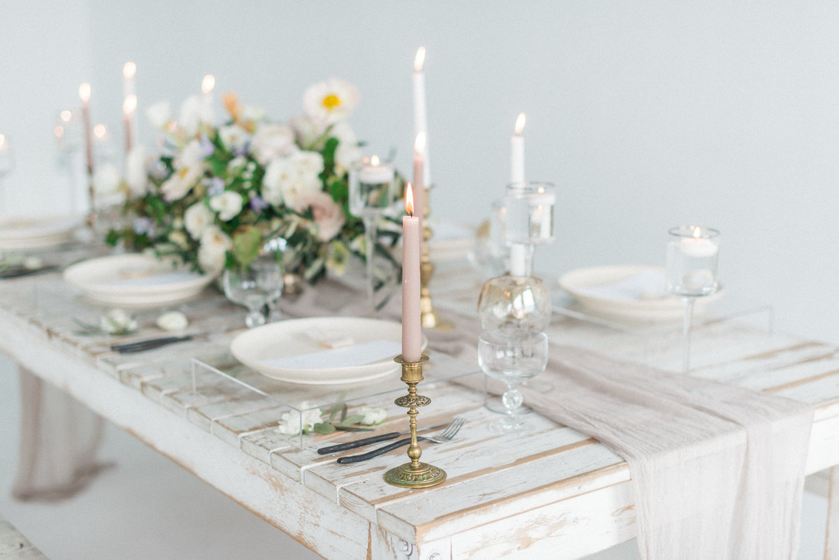 Simplicity Unveiled Styled Shoot-360