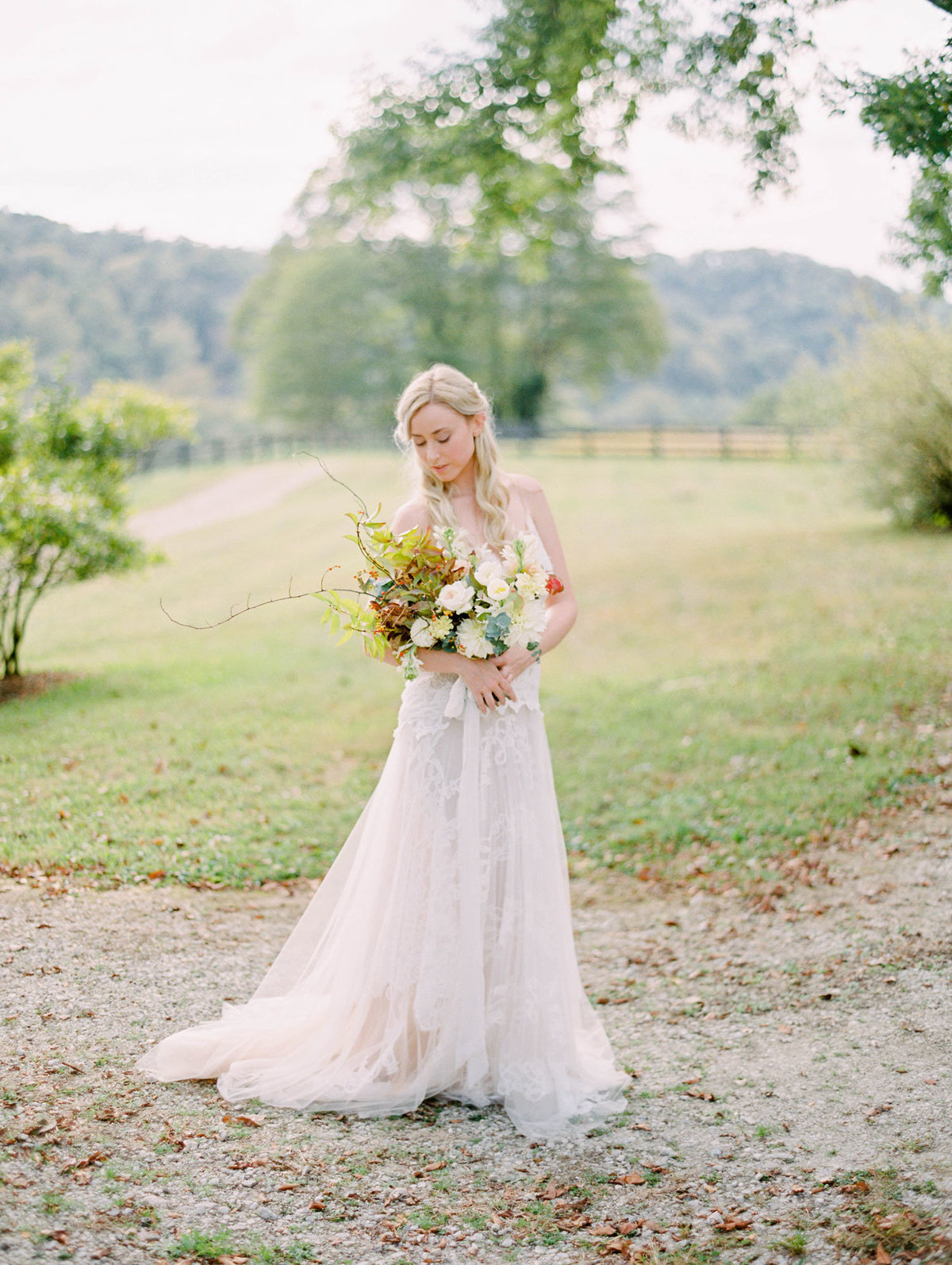 00_AOP_Kentucky_Wedding_01_MustHaveImage