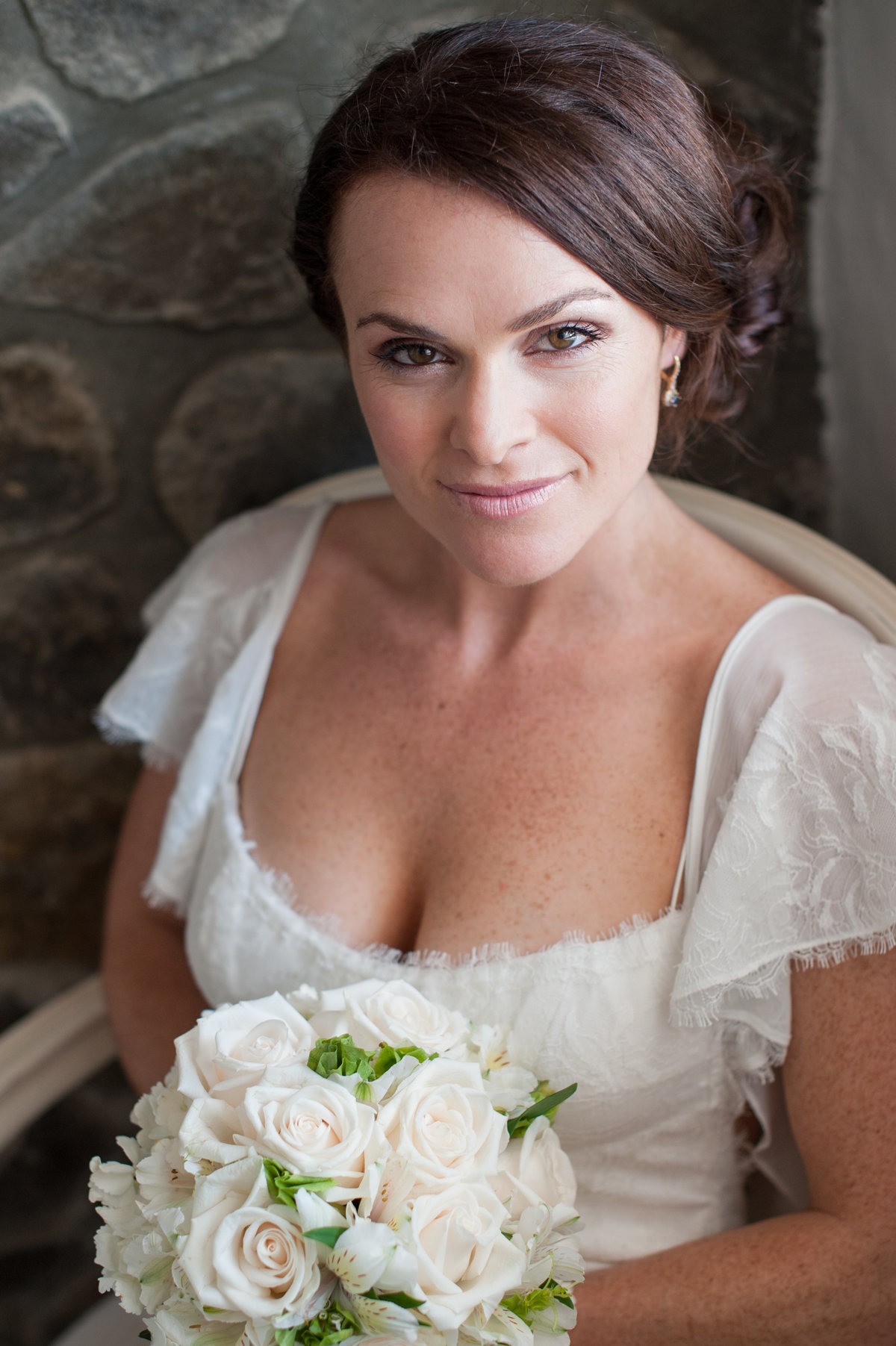 Destination Wedding Photography St. Lucia Windjammer Landing Wedding Photography097