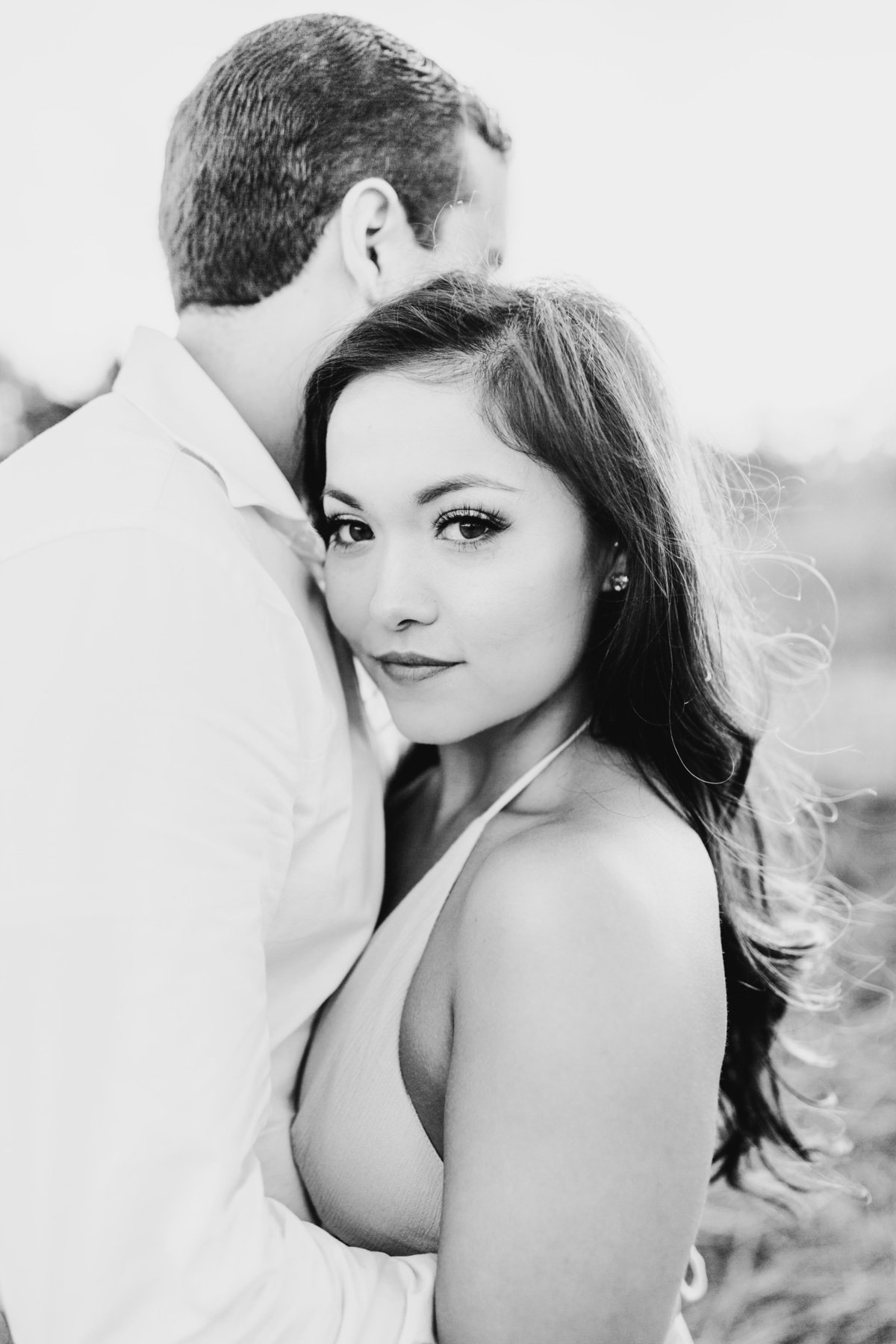 Alexa-Vossler-Photo_Dallas-Portrait-Photographer_White-Rock-Lake-Engagement-Session_Kaila-Gabe-27