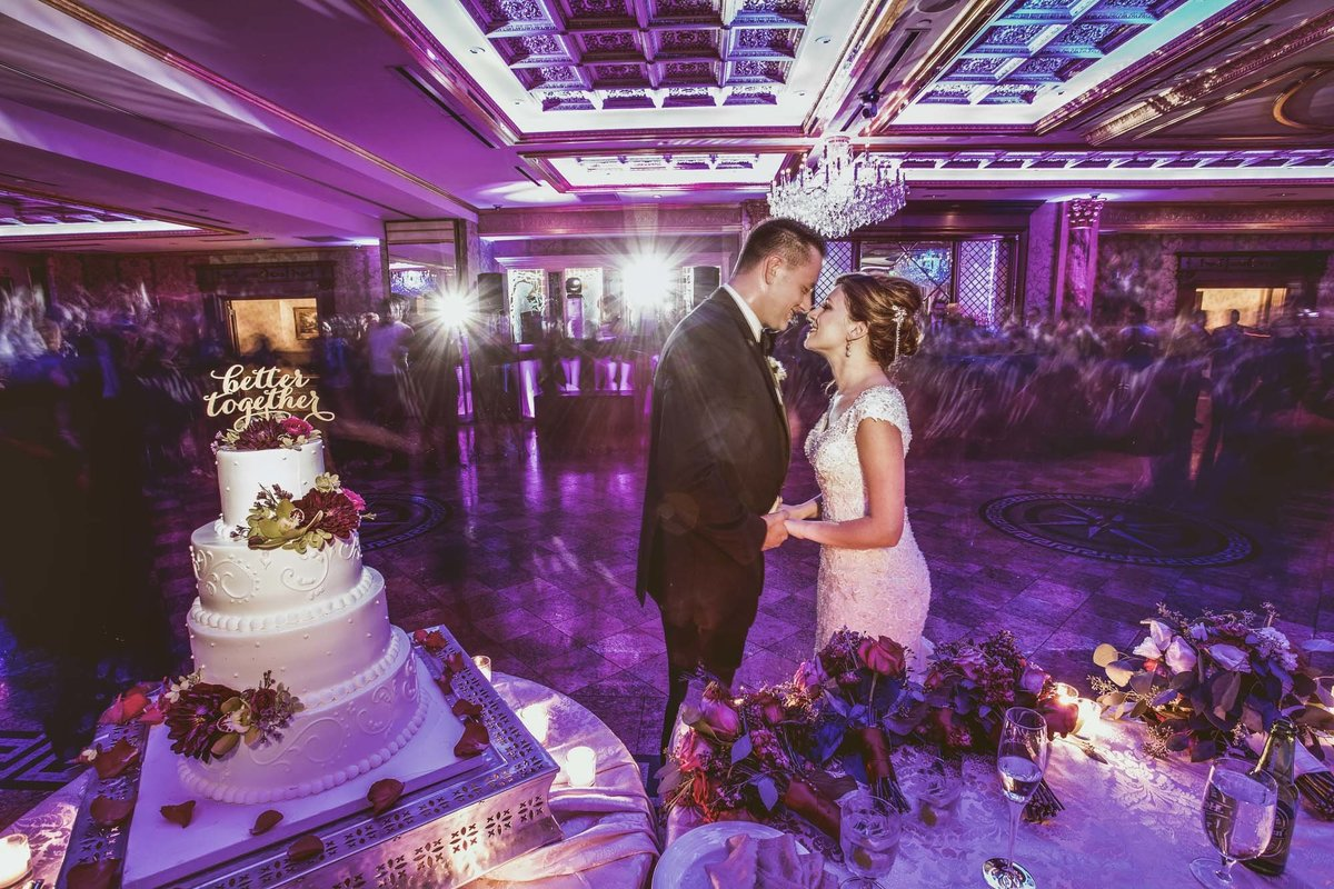 NJ Wedding Photographer Michael Romeo Creations Fav - 20160923 - MRC Signature - Seasons