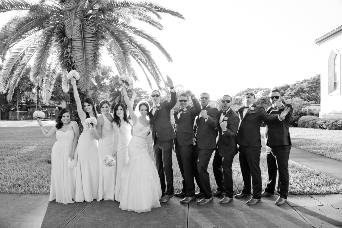 Miami wedding photographers 00382