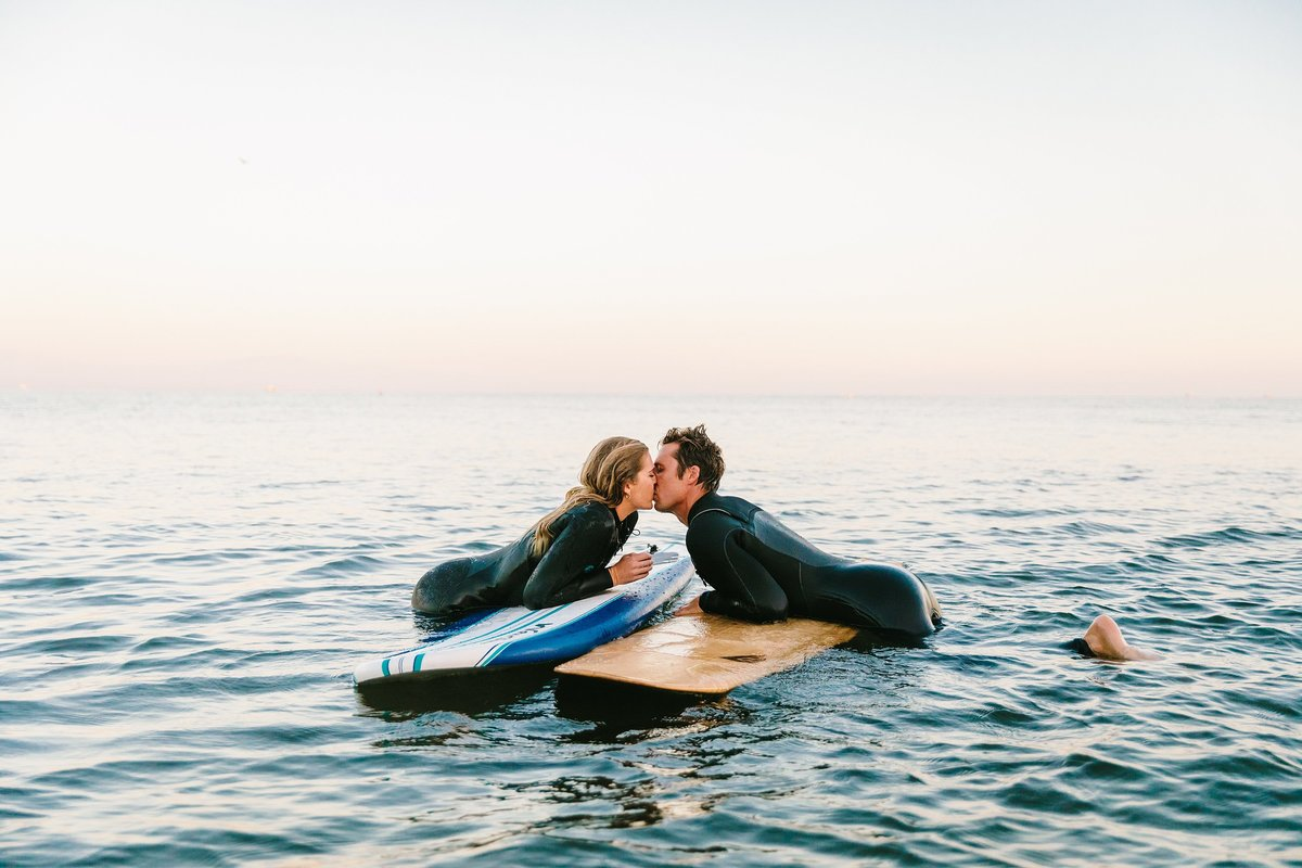 Best California Engagement Photographer_Jodee Debes Photography_214