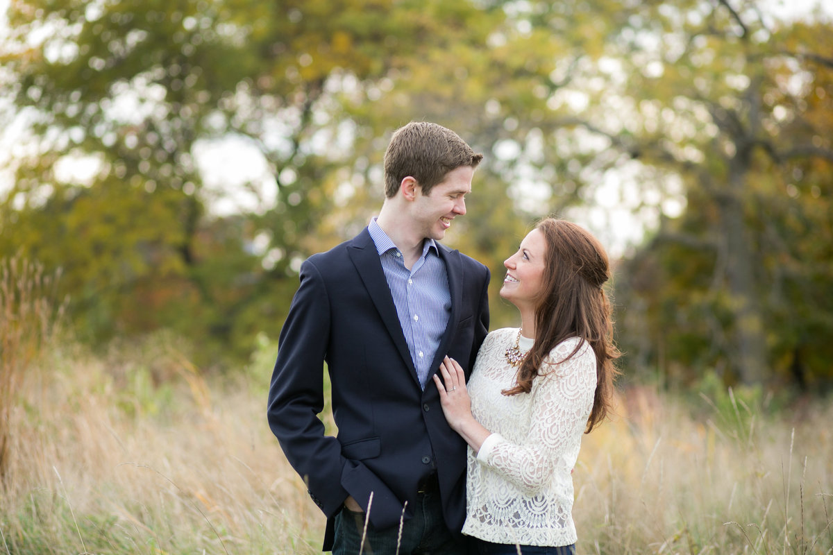 Montrose-Harbor-Engagement-31