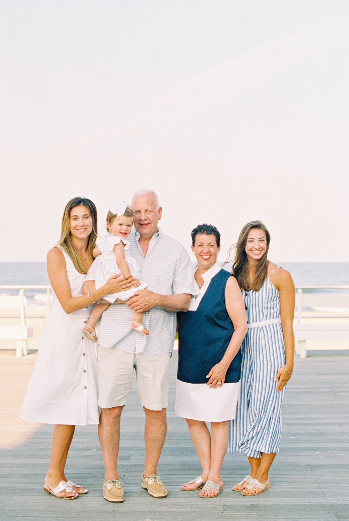 Michelle Behre Photography NJ Fine Art Photographer Seaside Family Lifestyle Family Portrait Session in Avon-by-the-Sea-108