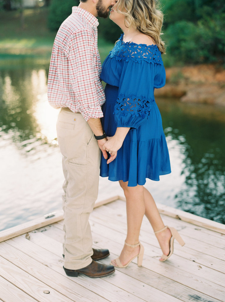 CourtneyWoodhamPhoto-60