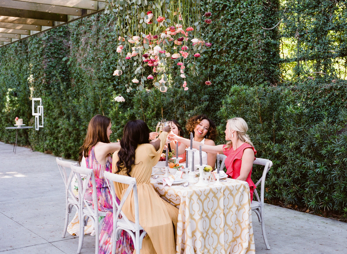 Bridal_Lunch_Savannah_KDS-01