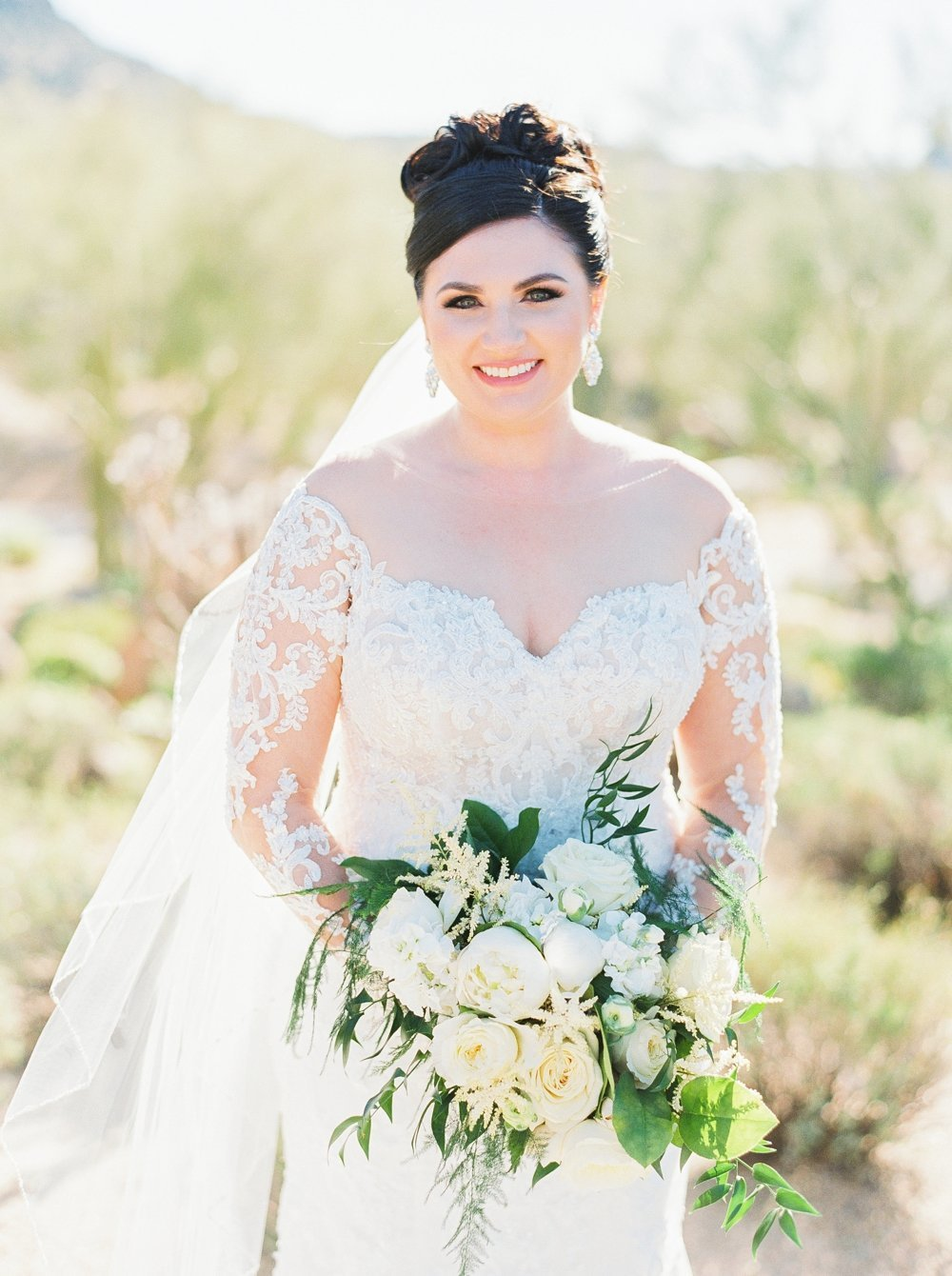 Scottsdale-Wedding-Photographer-Troon-North-Golf-Club_0423