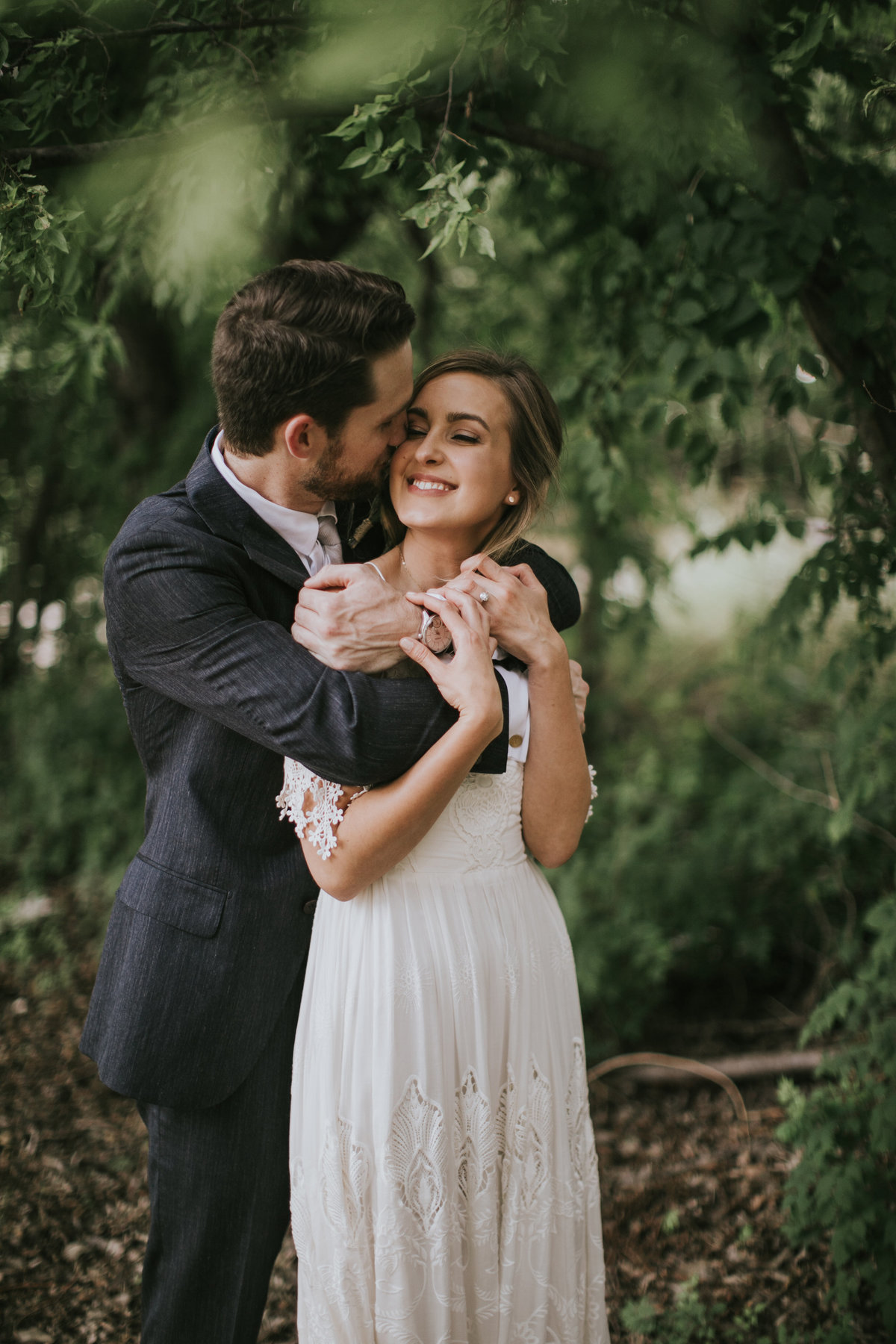 Jordan Quinn Photography_Colorado Wedding Photographer_218