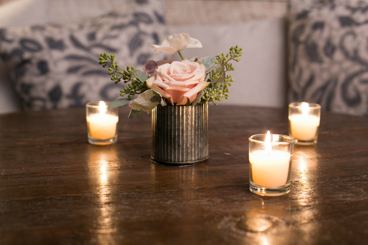 Soho-House-Wedding-055