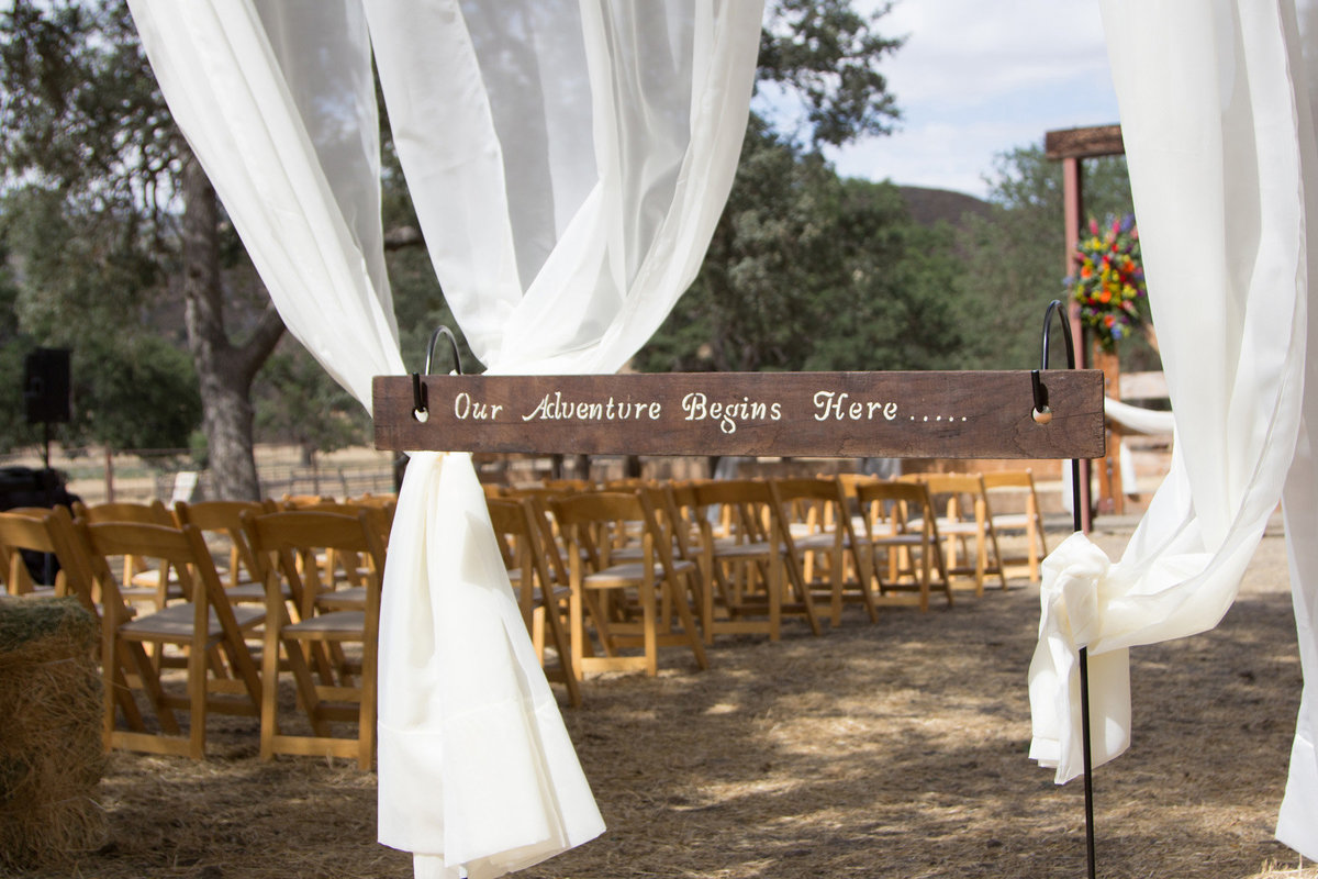Rustic Country wedding_0091