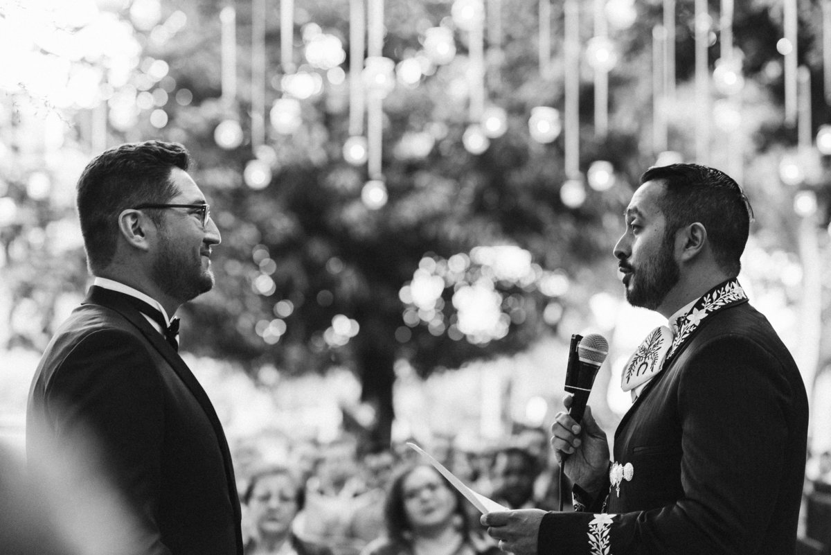 Manuel&RaulWedding.SneakPeeks.Dec2018-64
