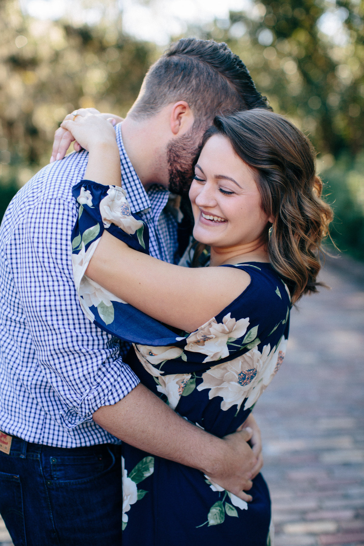 AisPortraits-Engagement-Sam-Sean-Tallahassee-137