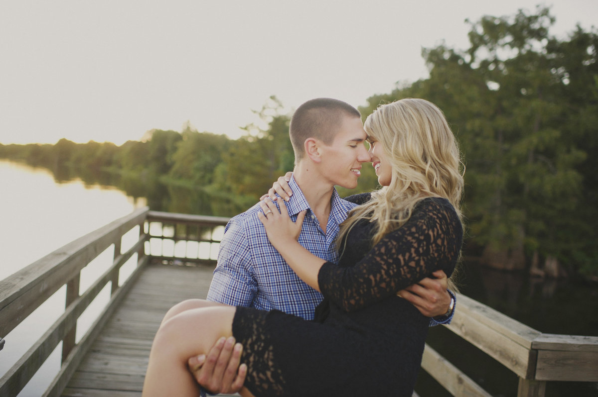 josh and savannah engagements (157)