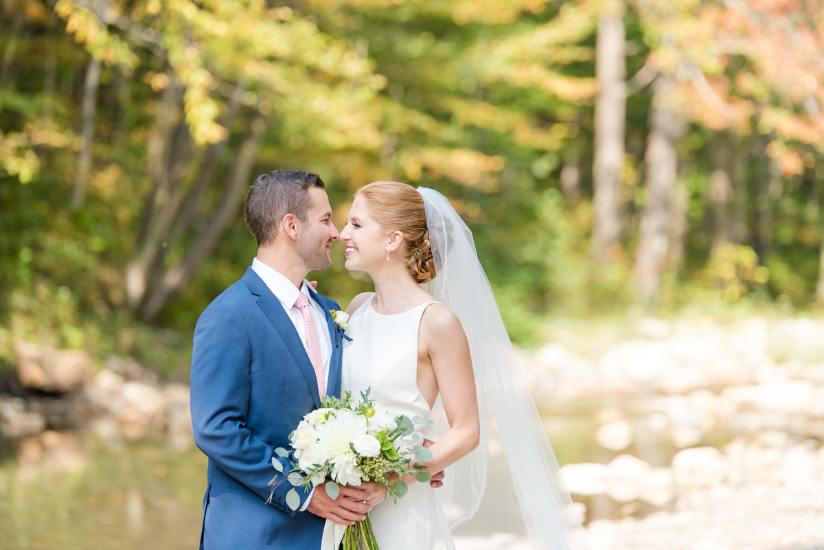 Sugarbush Vermont Wedding-Vermont Wedding Photographer-  Ashley and Joe Wedding 202443-7