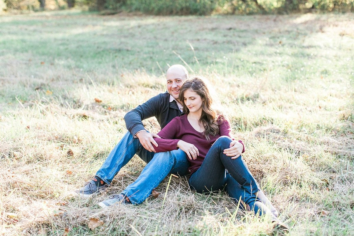 Brittany Thomas Photography_Sarah Tanner Engaged_3225