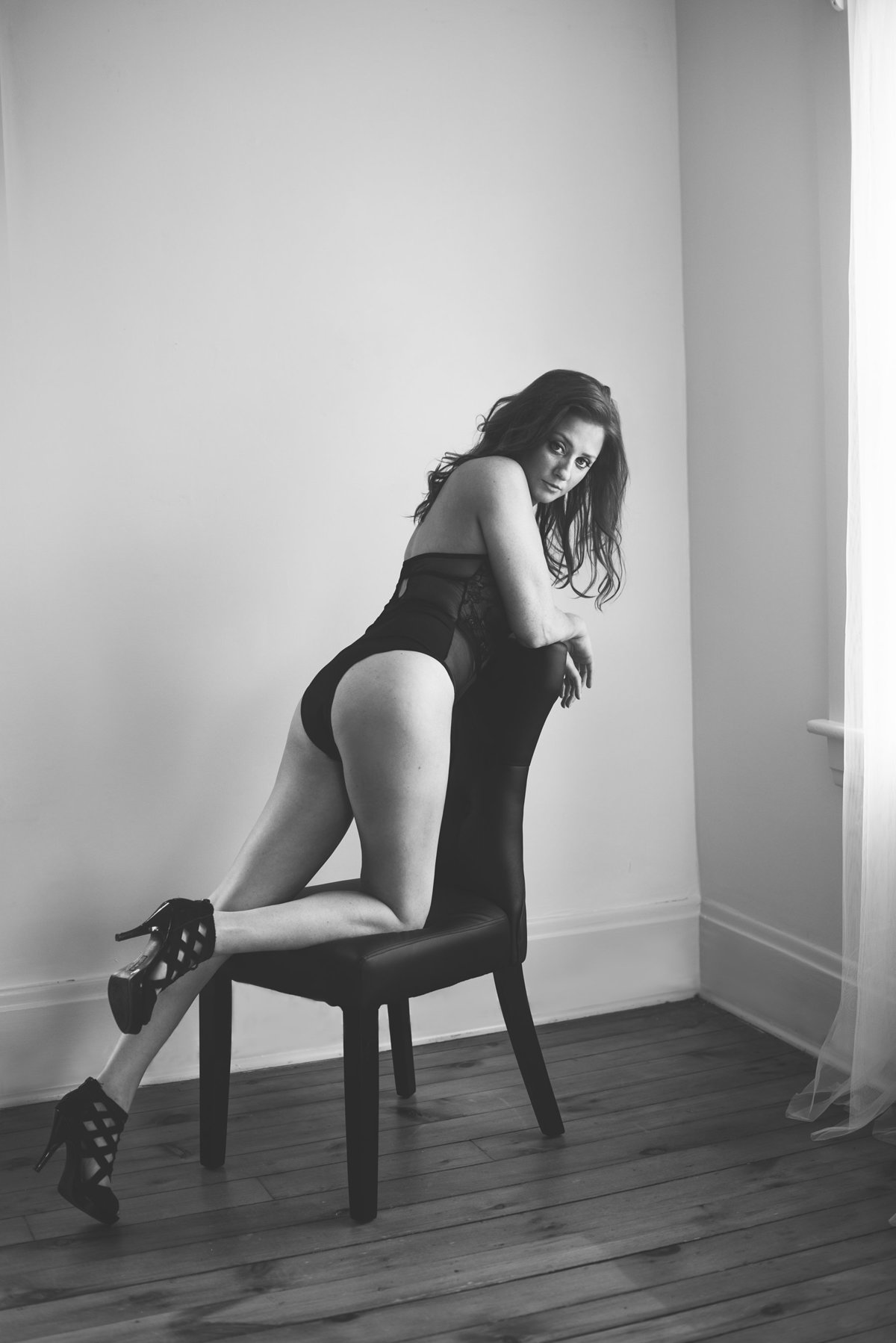 best boudoir pittsburgh_0043