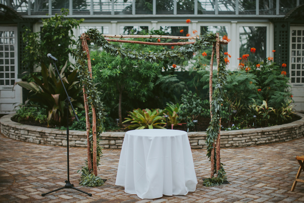 eucalyptus_arch_chicago_floral_and_event_designer_life_in_bloom_at_garfield_park_conservatory