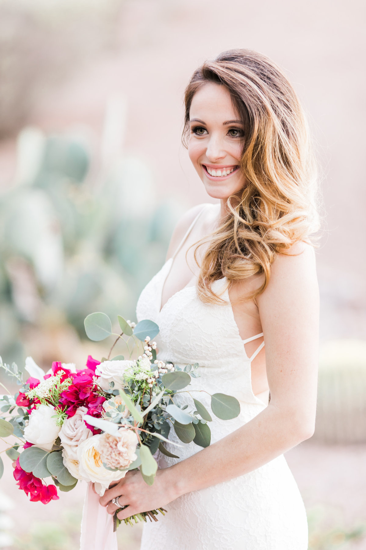Megan_Haun_Photography_Vegas_Dry_Lake_Wedding-1077