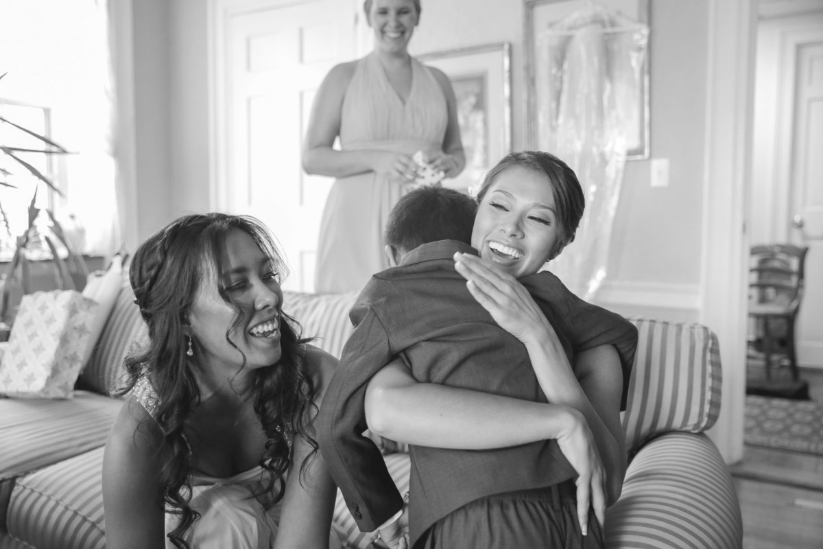whittemore_robbins_house_wedding_boston_wedding_photographer4O6A5025