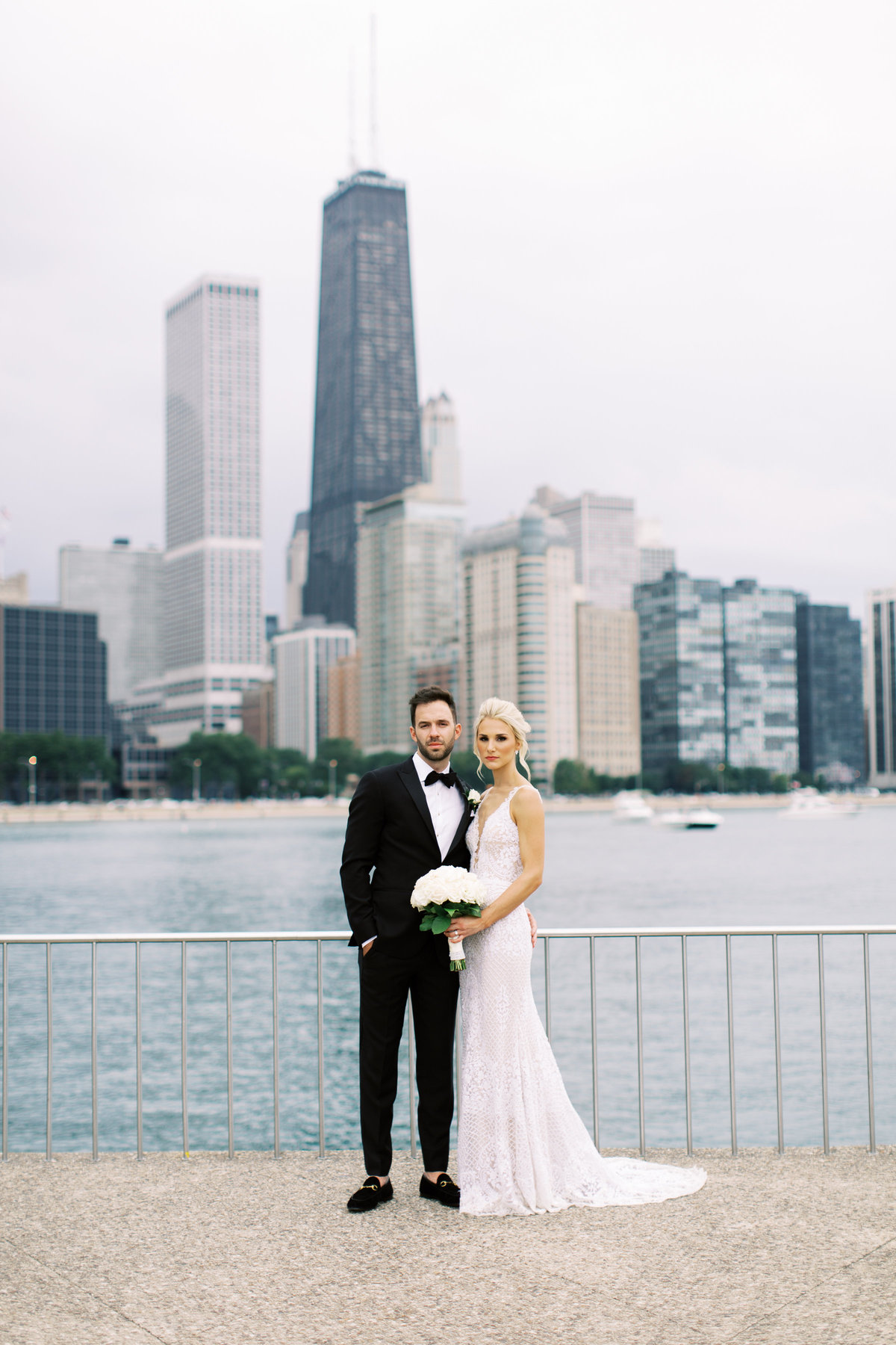 BailieTyler_Wedding_September212019_539