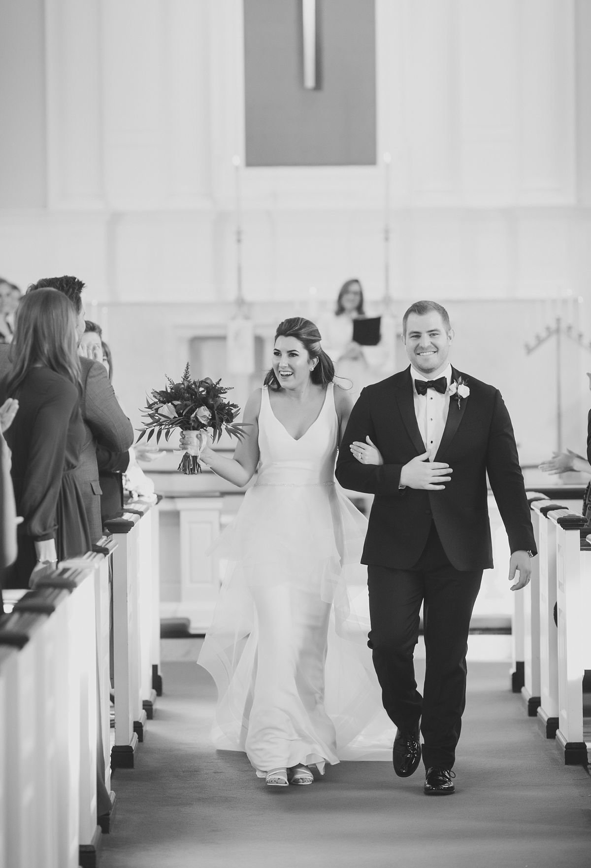 WindowsOnWashingtonWedding_AlexisColton_CatherineRhodesPhotography1614-Edit