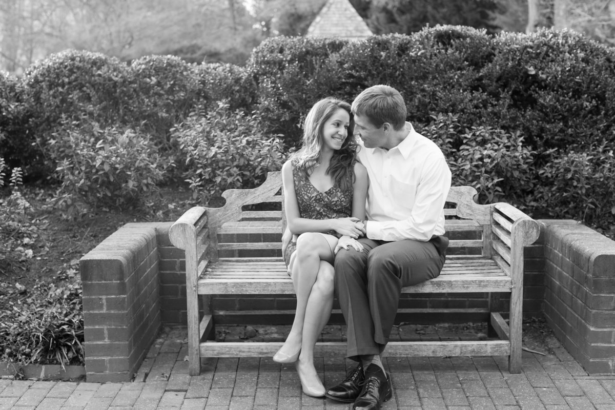 richmond_virginia_fall_engagement-41