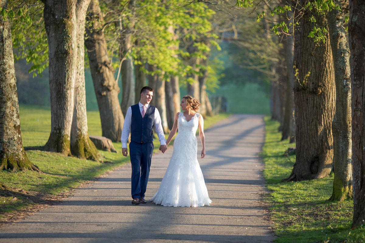Mount Edgcumbe wedding photography cornwall_Evolve Photography-163