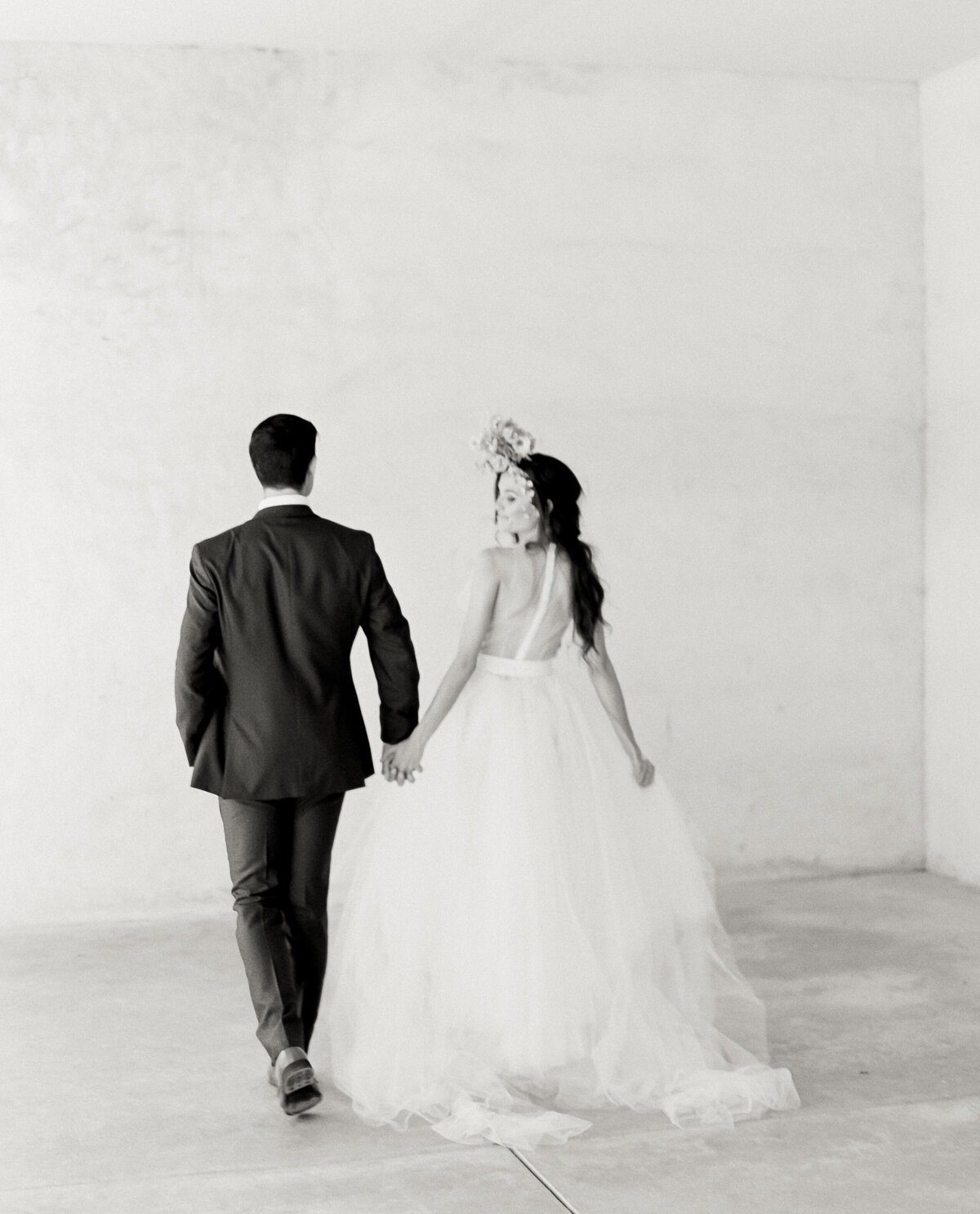 TiffaneyChildsPhotography-CaliforniaWeddingPhotographer-Clara+Alexandre-SunstoneVilla-106