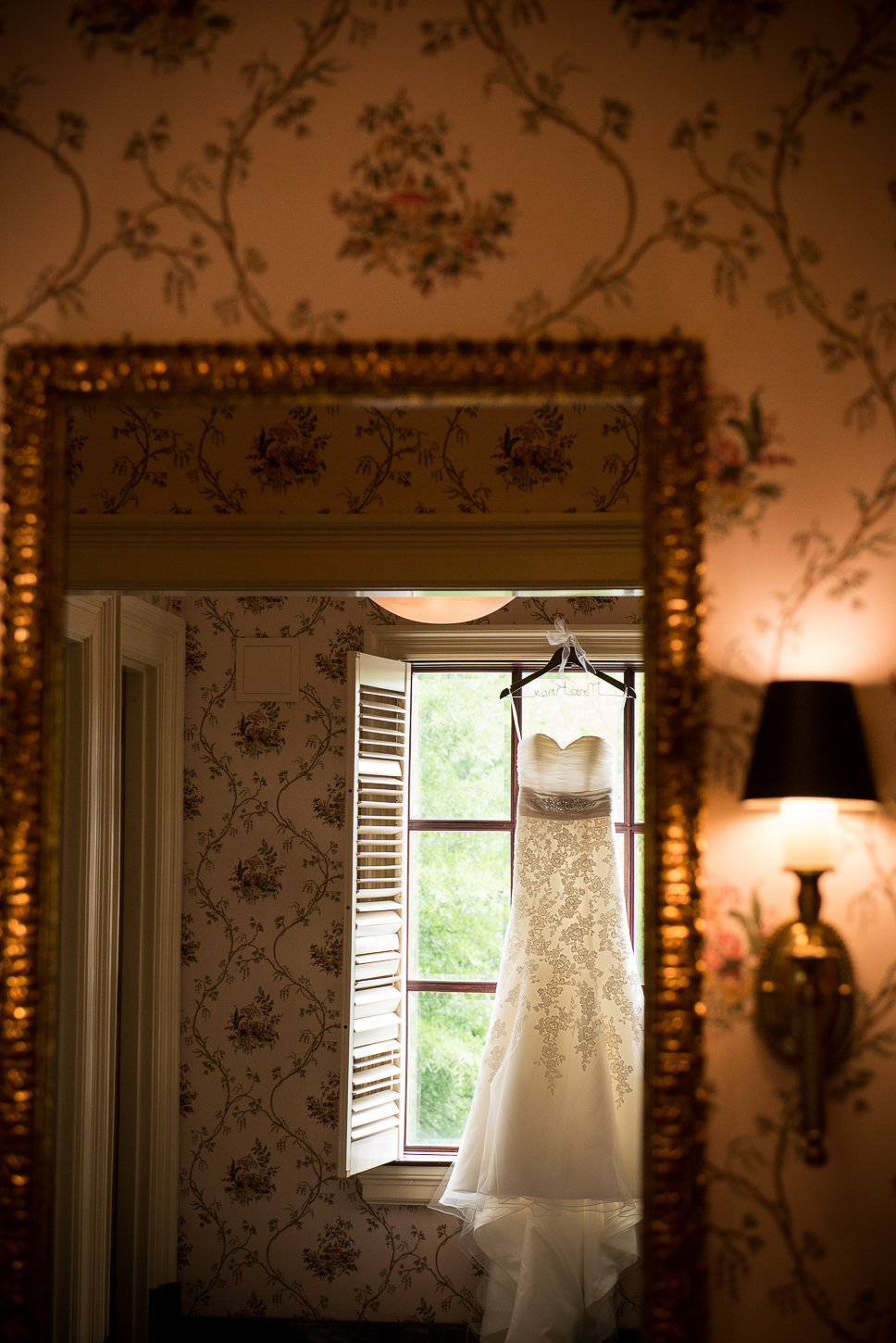 Raleigh-Wedding-Photography0506