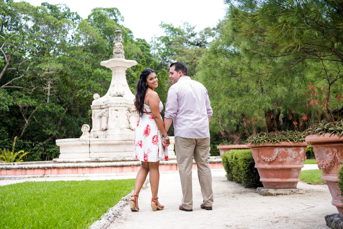 Stephanie & Yandry - Aragon Photography-171