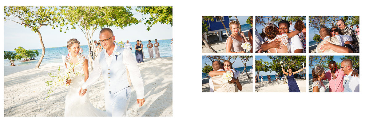 Coco_Plum_Island_Resort_Wedding_187