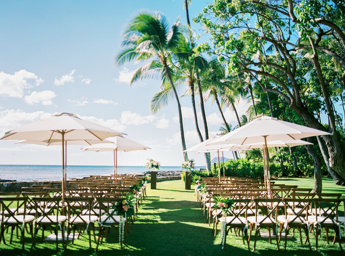 Finishing Touch Hawaii Wedding Planning Design Planner Designer Corporate Social Non Profit Sandra Williams7