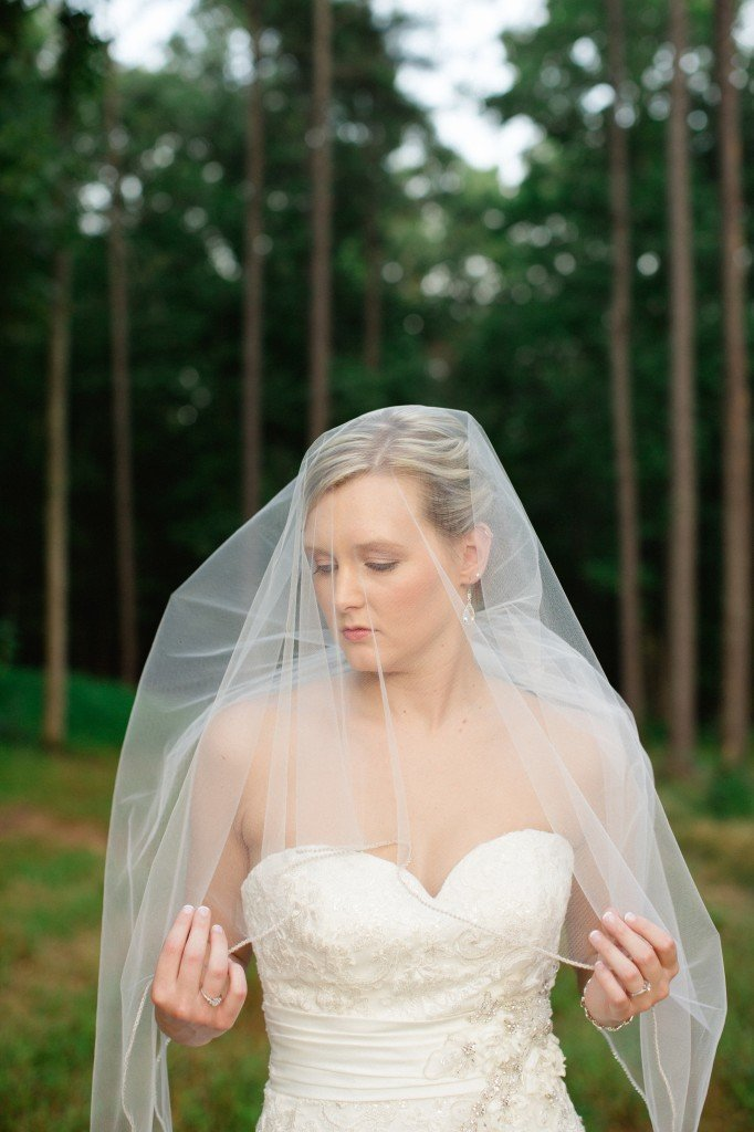 KD-Burke-Photography-Va-wedding-photographer_0741-682x1024