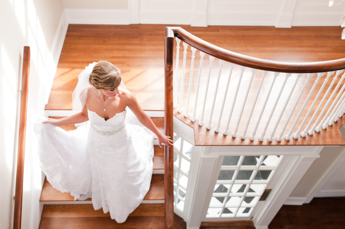 Separk Mansion Bridals-4
