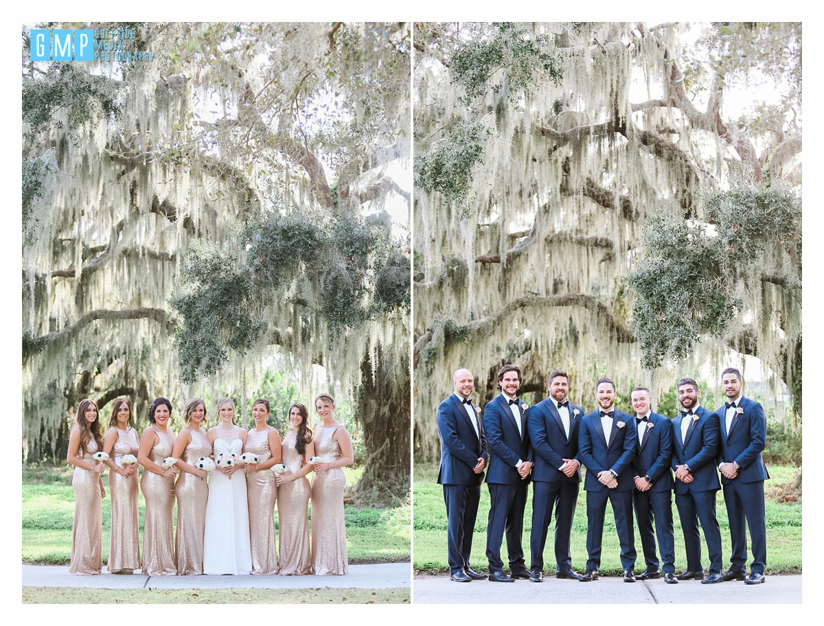 Gulfside Media WeddingWire
