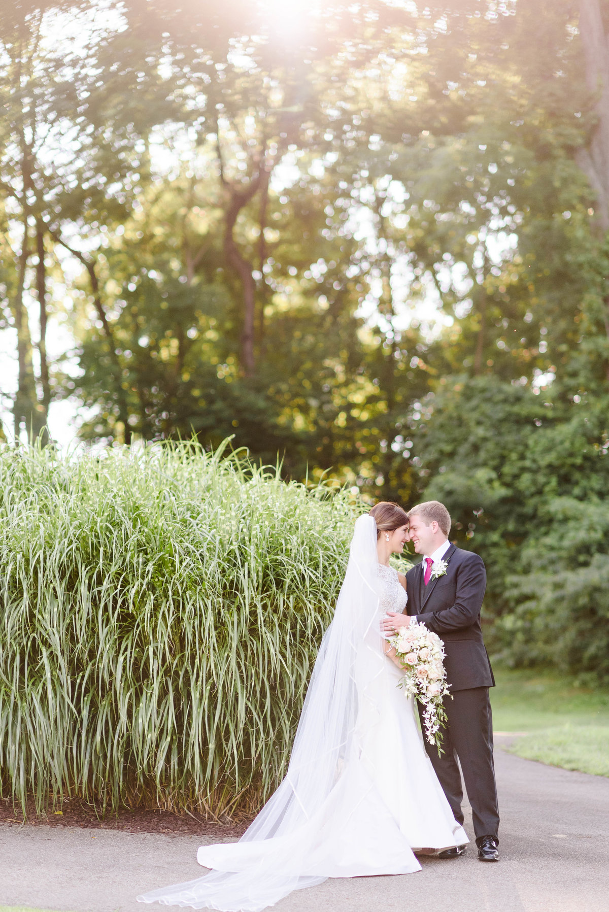 MB-valleybrooke-country-club-wedding-photos-111
